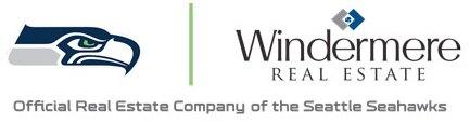 16098 wreCup Email Signature