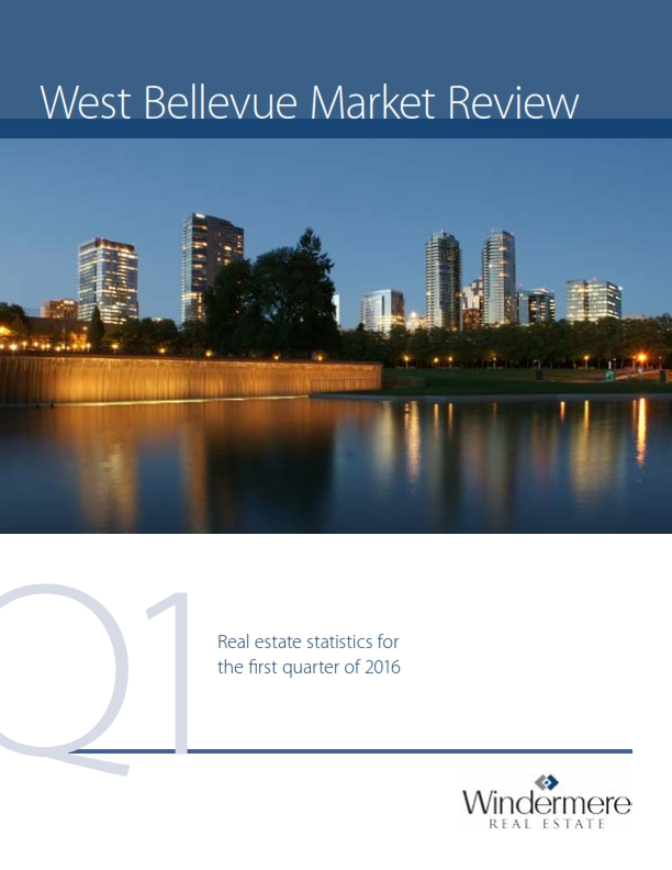 West Bellevue Q1