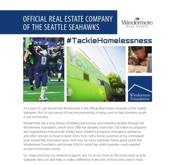 Seahawks Presentation Sheet_001